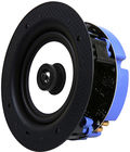 IP44 Bluetooth Ceiling Speaker