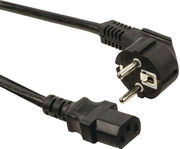 Câble d'alimentation Lithe Audio (2 m)
