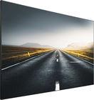 Movie Palace UHD 4K Extra Bright 240C