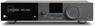 Lyngdorf TDAI-3400 + carte analogique