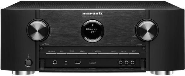 Marantz SR6013
