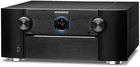 Marantz SR-8015 Noir