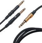 Meze Câble 3m pour 99 Classics