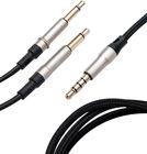 Meze Câble 3 m pour 99