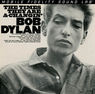 Bob Dylan The Times They Are A Changin'