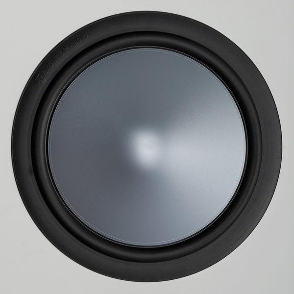 Monitor Audio Bronze 100 : médium-grave C-CAM