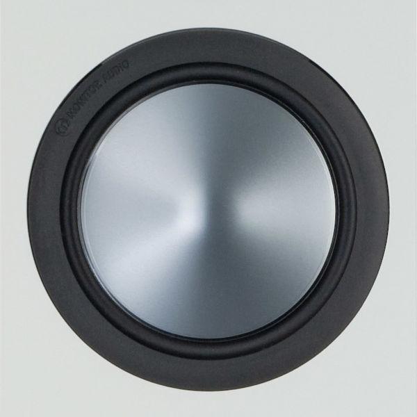 Monitor Audio Bronze 200 : médium-grave C-CAM