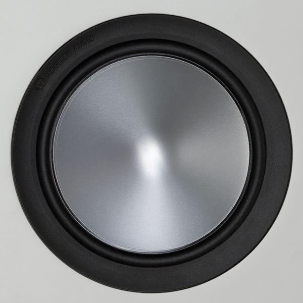 Monitor Audio Bronze C150 : médium-grave C-CAM