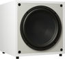 Monitor Audio MRW10 II