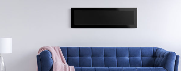Monitor Audio SoundFrame 2 In-Wall lifestyle