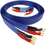 Nordost LS Blue Heaven Fourches