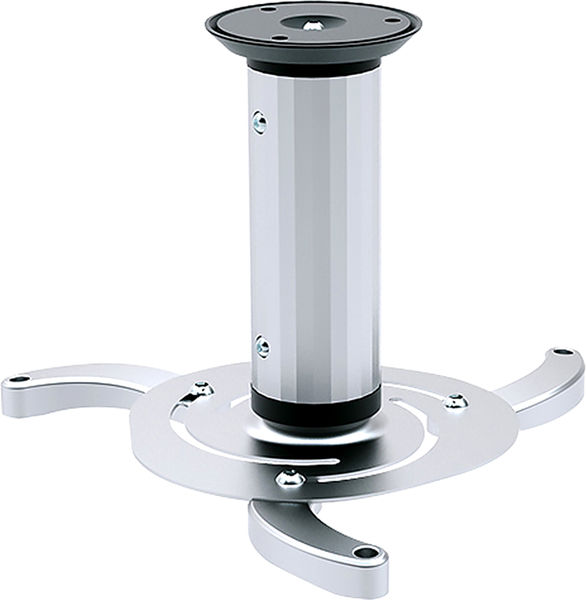 NorStone Skye Proje-S:视频投影仪的吊装支架