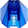 Stylus 2M Blue 100e Anniversaire
