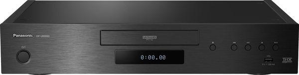 SVDANNIV_201509-15ans-HC-Blu-Ray-UltraHD