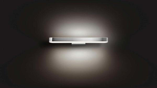Philips hue white ambiance adore applique Éclairage connecté
