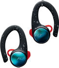 BackBeat Fit 3100 Noir