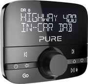 Pure Highway 400