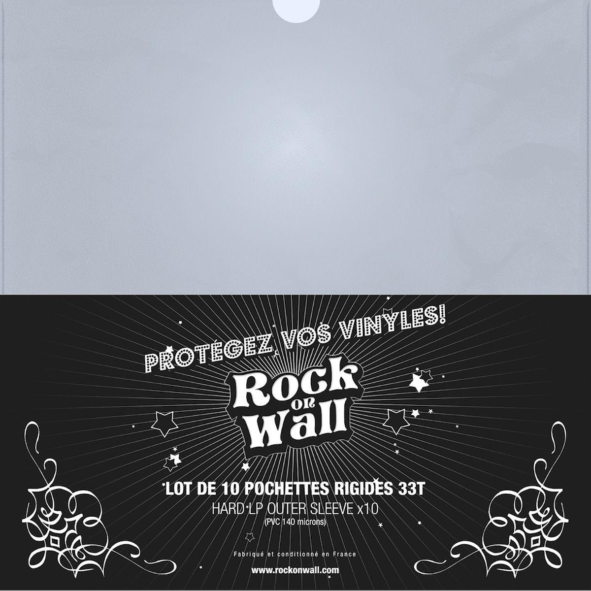 Comment Classer Ses Cd Audio meuble pour disques vinyle, platine vinyle rangement 33t