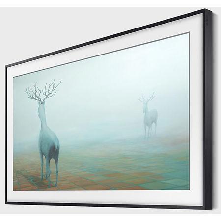 "Samsung The Frame QLED 49"""