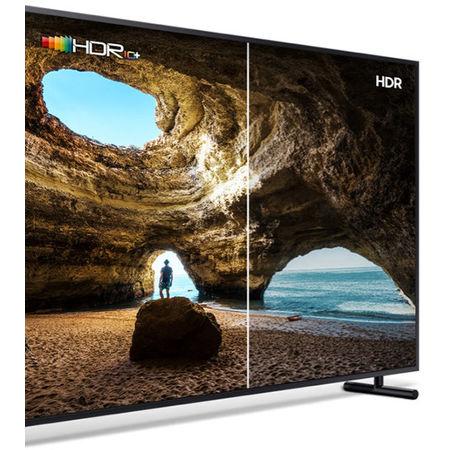 "Samsung The Frame QLED 49"" : HDR10+"