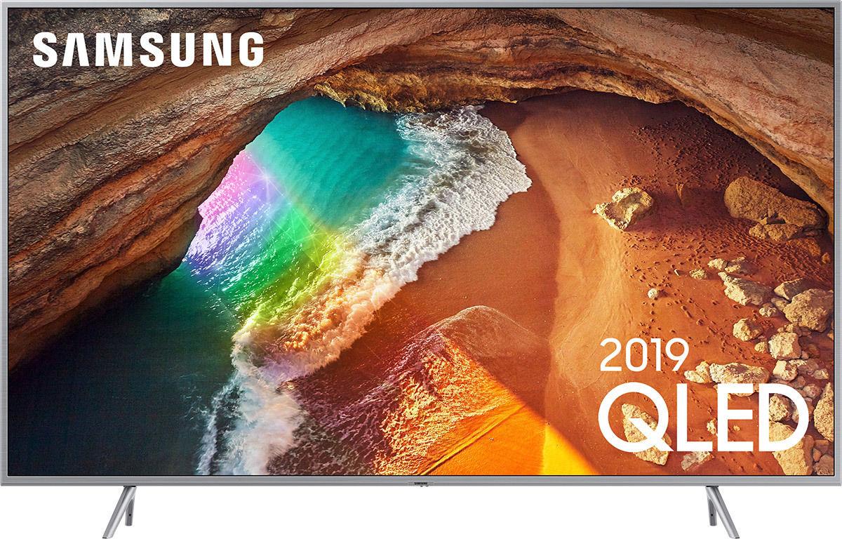 Samsung QE55Q64R