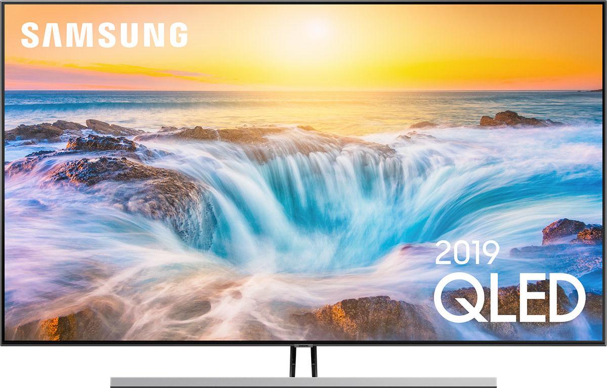 Samsung QE65Q85R