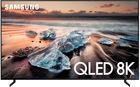 QE65Q900R
