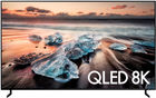 QE85Q900R