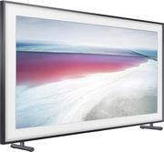 Samsung The Frame 43 (UE43LS003)
