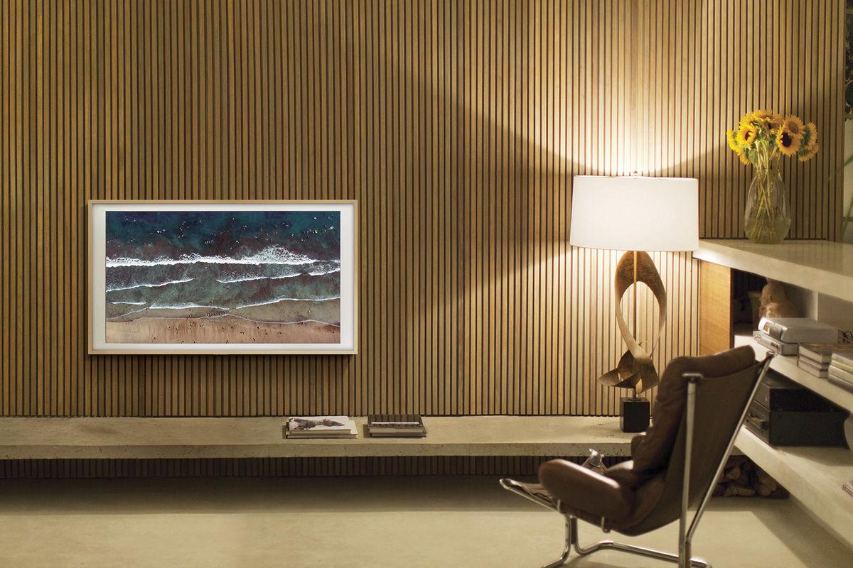 Choisir Sa Tv En Fonction De La Distance tv lifestyle déco, design télévision contemporaine style