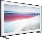 Samsung The Frame 55 (UE55LS003)