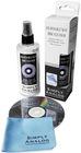 CD / DVD / Blu-ray Cleaner