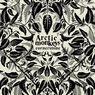 Arctic Monkeys - Cornerstone (1 LP)