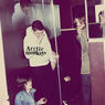 Arctic Monkeys - Humbug (1 LP)