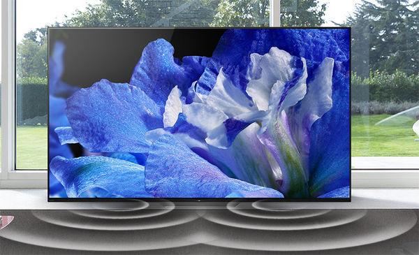 Sony KD-49XF7005B
