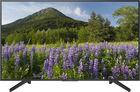Sony KD-55XF7096B
