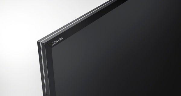 Sony KD-85XD8505B