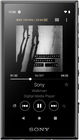Sony NW-A105 Noir