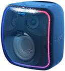 Sony SRS-XB501G Bleu