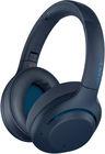 Sony WH-XB900 Bleu