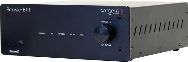 Tangent Ampster II BT
