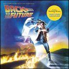 Back to the Future - Bande originale (1 LP)