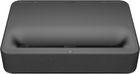 Vava VA-LT002 Noir mat