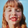 Angèle Brol (vinyle Gatefold couleur bleu)