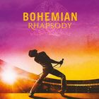 Bohemian Rhapsody (The Original Soundtrack) (2 LP)