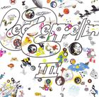 Warner Music Led Zeppelin III Remaster