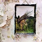 Warner Music Led Zeppelin IV