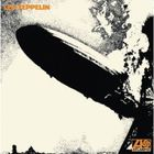 Warner Music Led Zeppelin I