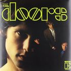 Warner Music The Doors The Doors
