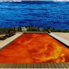 Warner Music Red Hot Chili Peppers Californication